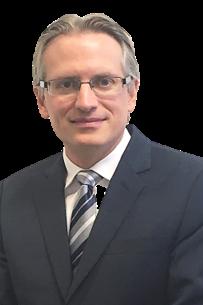 Éric Bossé