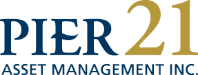 Pier 21 Asset Management